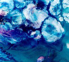 Into the Deep 1 by katiaksr