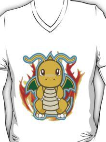 Pokemon - Dragonite T-Shirt