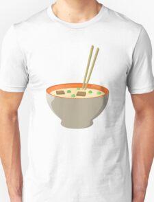 Chinese food Unisex T-Shirt
