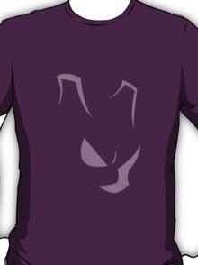 Pokemon - Mewtwo T-Shirt