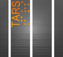TARS Sticker