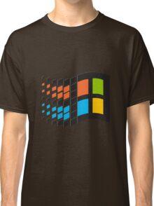 Windows 98 Classic T-Shirt