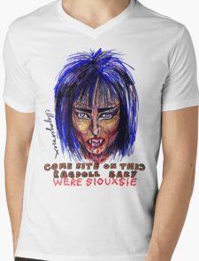 Were Siouxsie T-Shirt