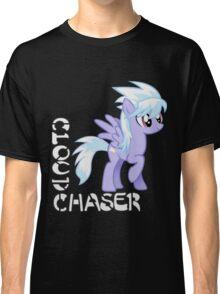 Cloudchaser Classic T-Shirt