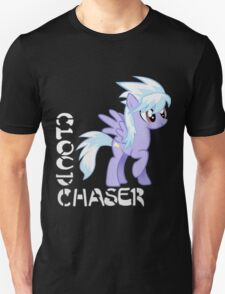 Cloudchaser Unisex T-Shirt