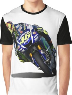 rossi Graphic T-Shirt