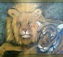 felini by antonio cariola
