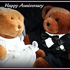 Happy Anniversary by AngieBanta