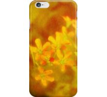 to be summer iPhone Case/Skin