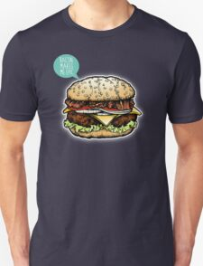 Epic Burger! T-Shirt