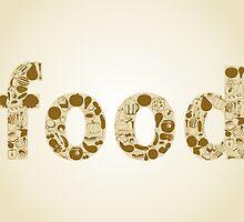 Food2 by Aleksander1
