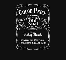 Chloe Price Women's Relaxed Fit T-Shirt