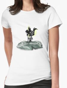 The Great and Powerful Derpy! T-Shirt