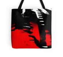 Lo-fi #3 Tote Bag