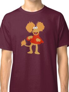 Fraggle!(3) Classic T-Shirt