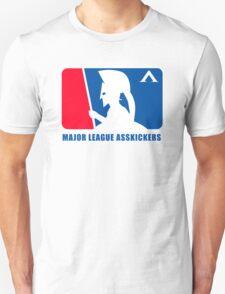 MLA T-Shirt