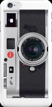 Camera by cloz000
