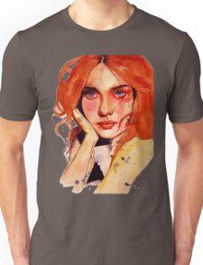 Motley Unisex T-Shirt