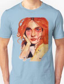 Motley T-Shirt
