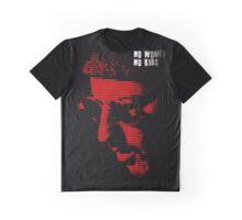 No Women No Kids. Graphic T-Shirt