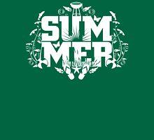 Celebrate Summer Unisex T-Shirt