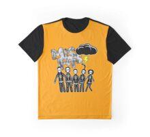 Misfits. Graphic T-Shirt