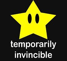 Temporarily Invincible T-Shirt