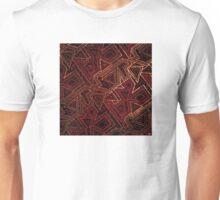 COMPLICATED LOVE Unisex T-Shirt