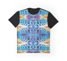 Parallel Visions Graphic T-Shirt