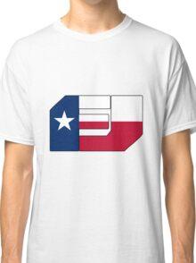 Fj Texas Classic T-Shirt