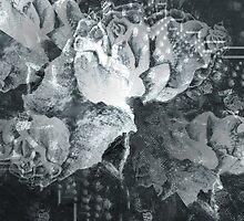 Bouquet by Margherita Bientinesi