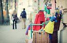 Toy story by smilyjay