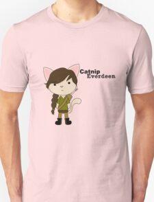 Catnip Everdeen T-Shirt