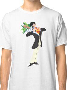Paul McCartney Classic T-Shirt