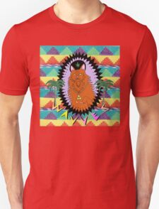 KING OF THE BEACH T-Shirt