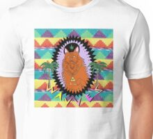 KING OF THE BEACH Unisex T-Shirt