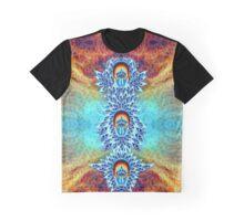 Infinite Mind Graphic T-Shirt