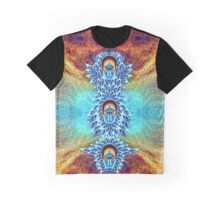 Infinite Mind Graphic T-Shirt