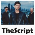 The Script by WhisperedDream