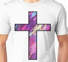 Quartz! Unisex T-Shirt
