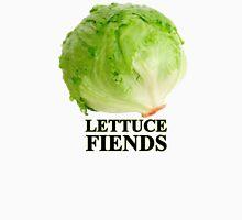 LettuceFiends  Unisex T-Shirt