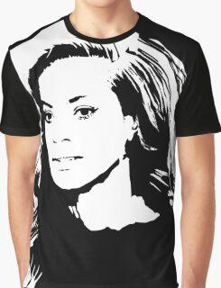 Be Yoncé Graphic T-Shirt