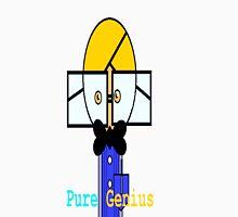 Pure Genius Unisex T-Shirt