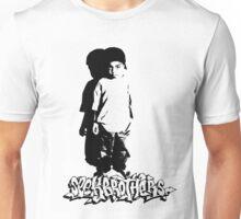 Seek Brothers Piece 1 Unisex T-Shirt