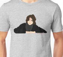 Allison Reynolds Unisex T-Shirt
