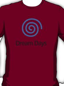 Dreamcast (Old School Shirt) Version.02 T-Shirt