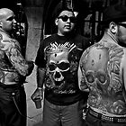 body and tattoos by edozollo