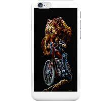 ๑۩۞۩๑ ELECTRIC AVENUE IPHONE CASE ๑۩۞۩๑ iPhone Case/Skin