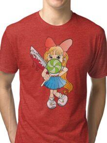 Sucker Tri-blend T-Shirt