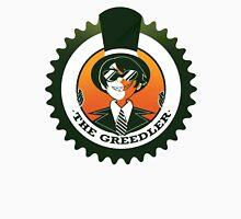 The Greedler Unisex T-Shirt